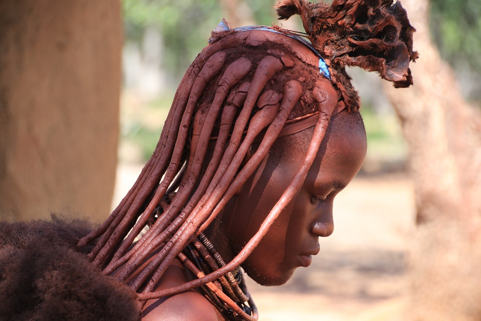 Viajes a Namibia - The Indiana Travel Experiences23