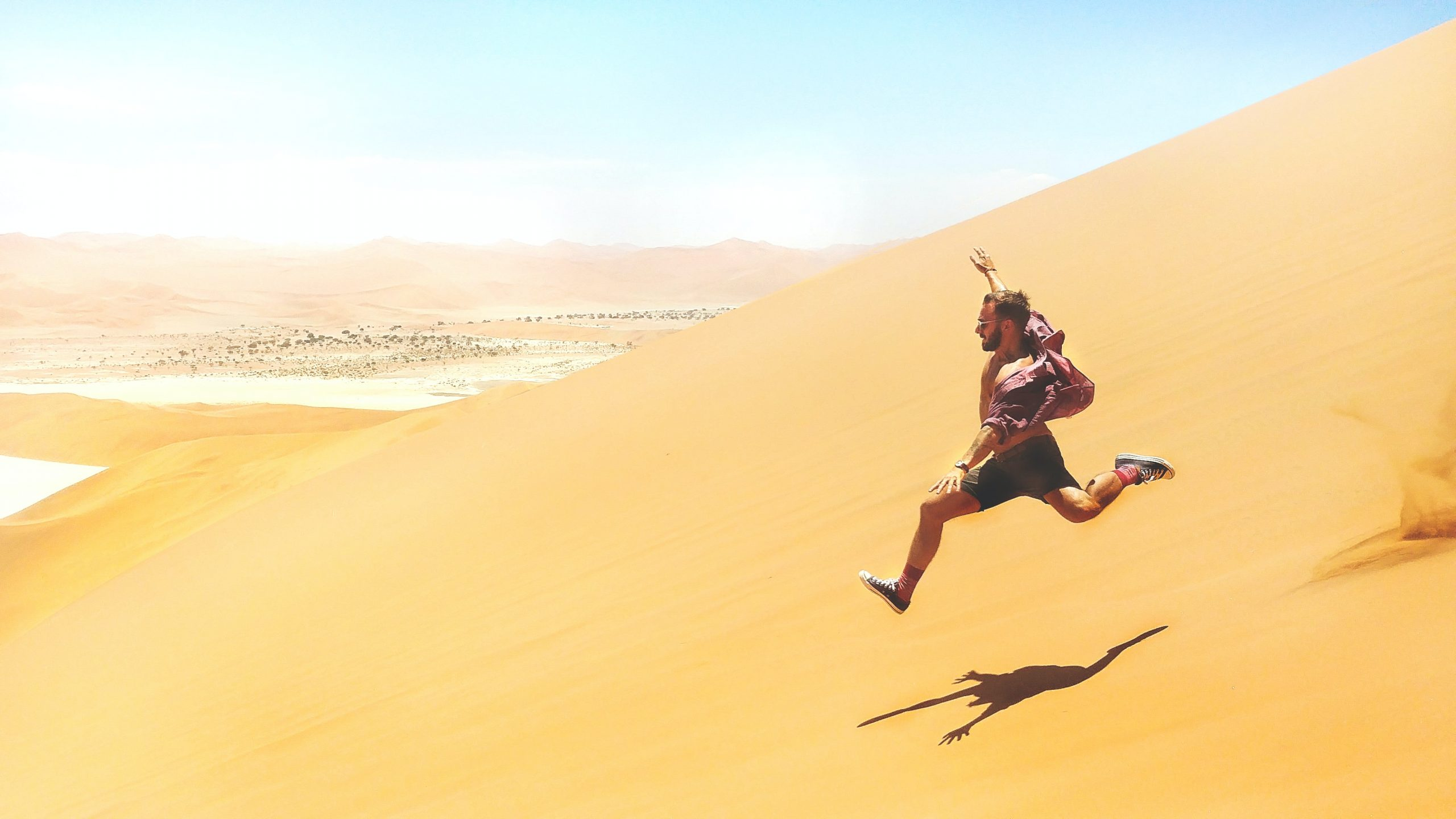 Viajes a Namibia - The Indiana Travel Experiences27
