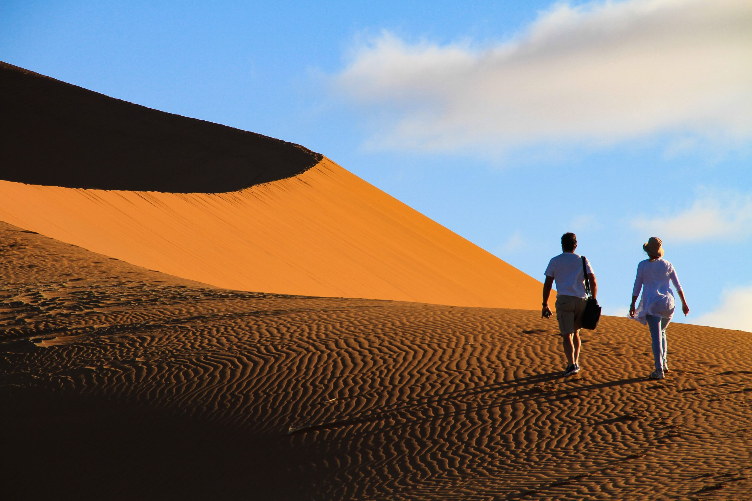 Viajes a Namibia - The Indiana Travel Experiences36