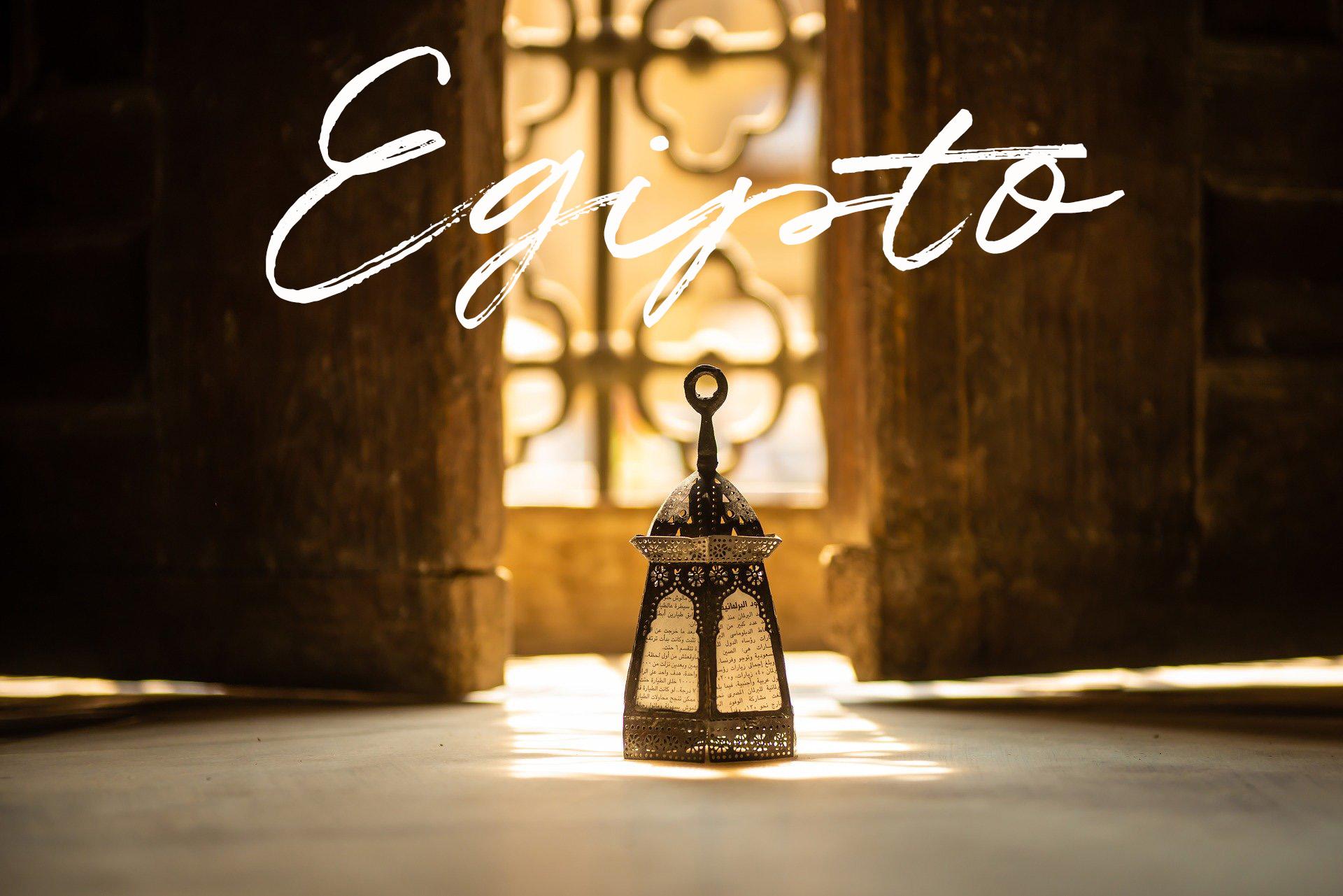 EGIPTO LUJO 2 - THE INDIANA TRAVEL copia