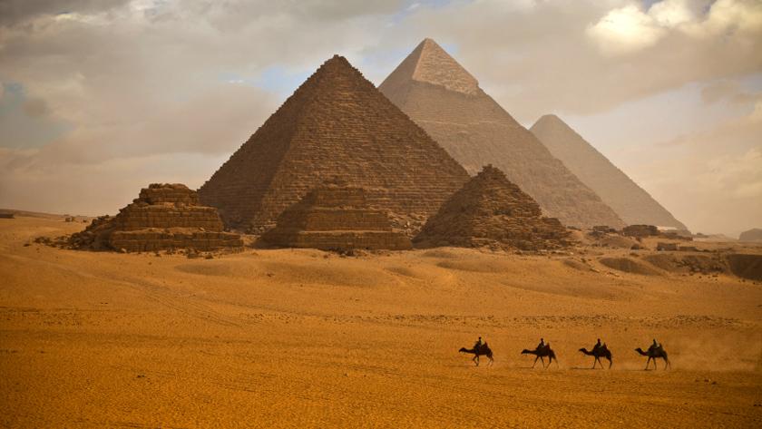 Viaje a Egipto - The Indiana Travel Experiences102