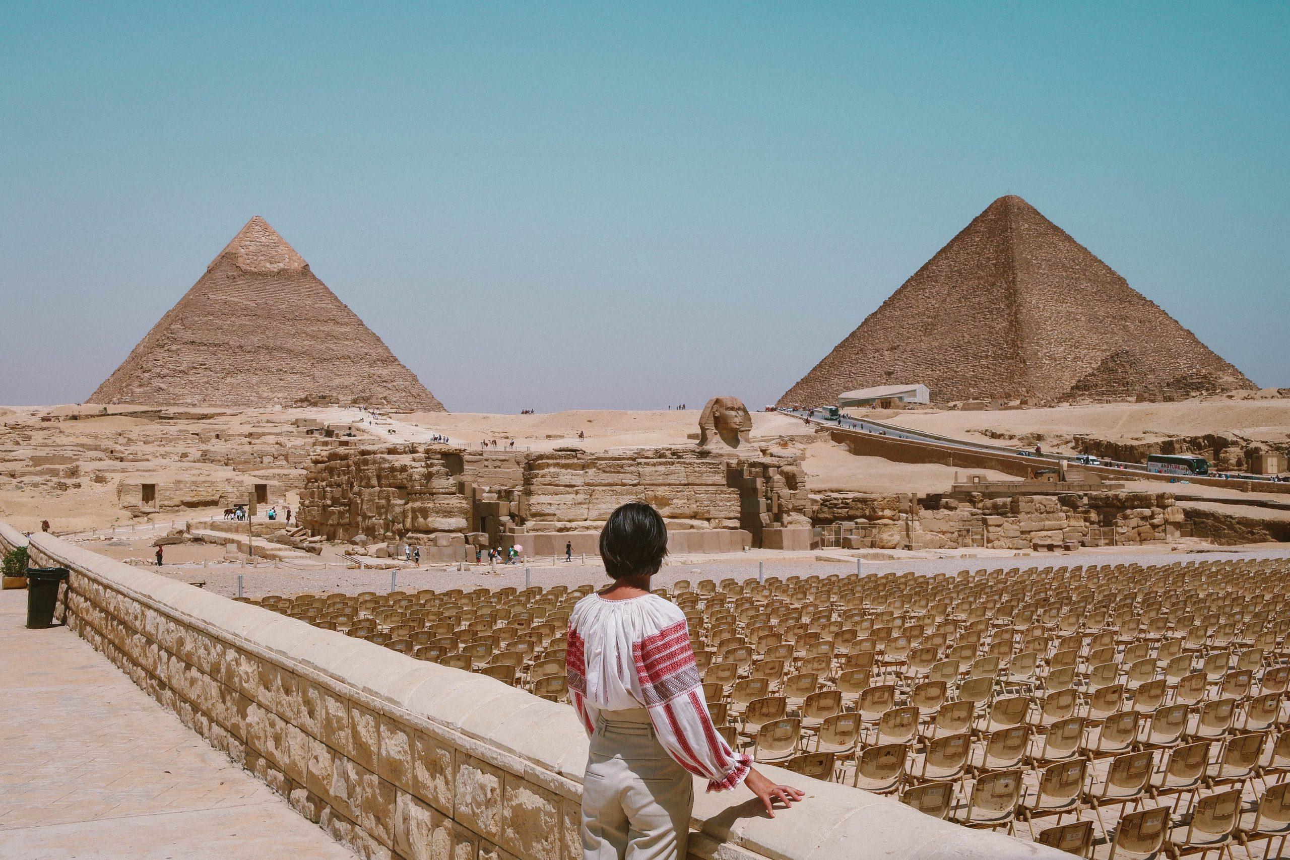 Viaje a Egipto - The Indiana Travel Experiences106