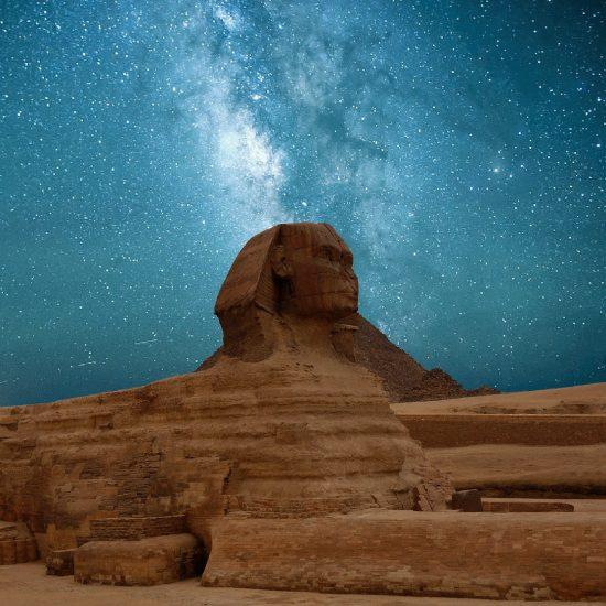 Viaje a Egipto - The Indiana Travel Experiences16
