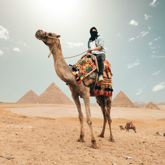 Viaje a Egipto - The Indiana Travel Experiences17