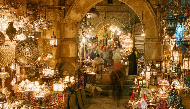 Viaje a Egipto - The Indiana Travel Experiences2