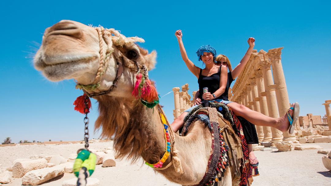 Viaje a Egipto - The Indiana Travel Experiences36