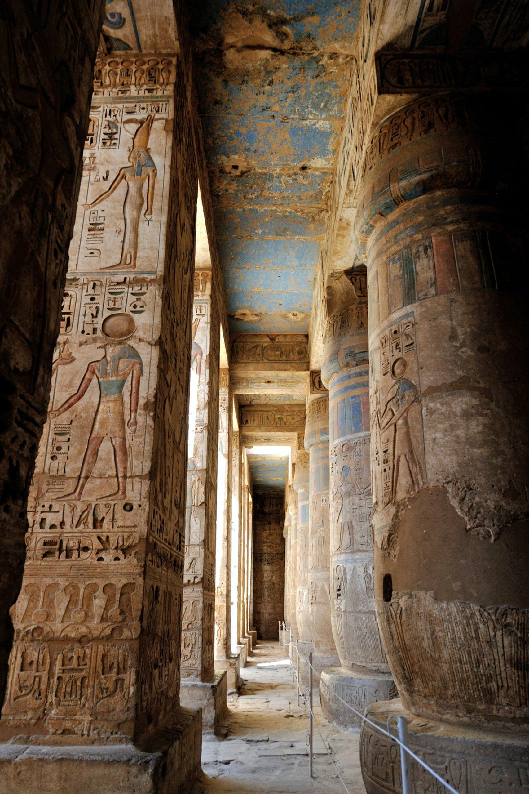 Viaje a Egipto - The Indiana Travel Experiences37