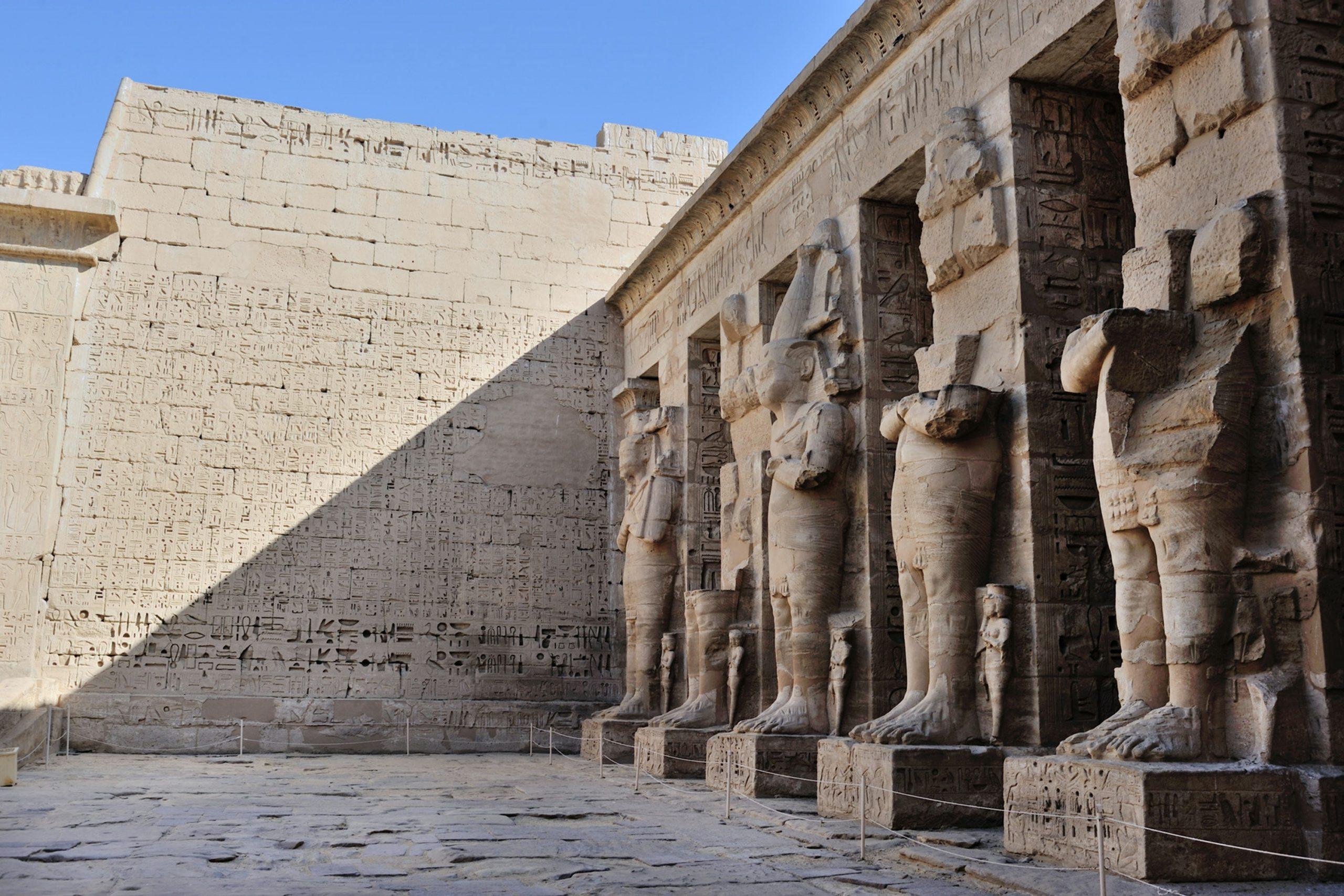 Viaje a Egipto - The Indiana Travel Experiences38