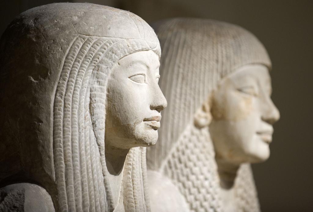 Viaje a Egipto - The Indiana Travel Experiences4