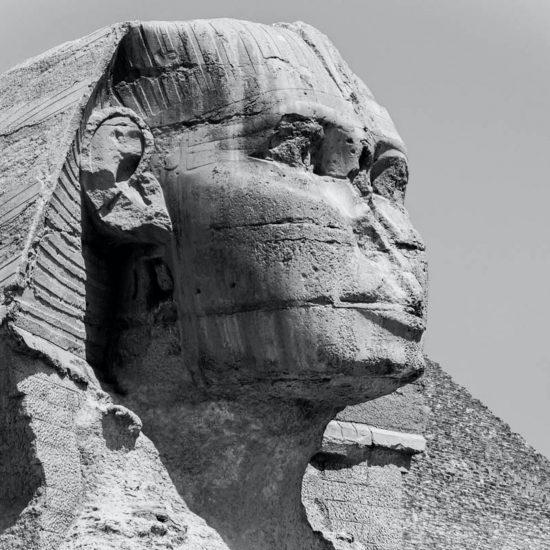 Viaje a Egipto - The Indiana Travel Experiences40