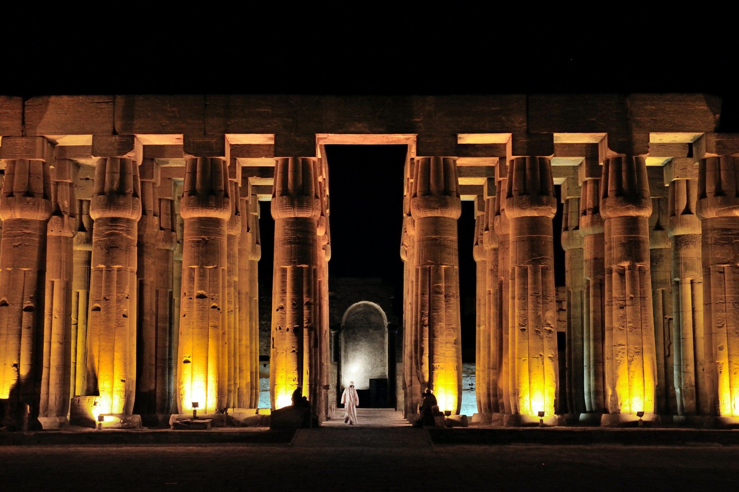 Viaje a Egipto - The Indiana Travel Experiences42