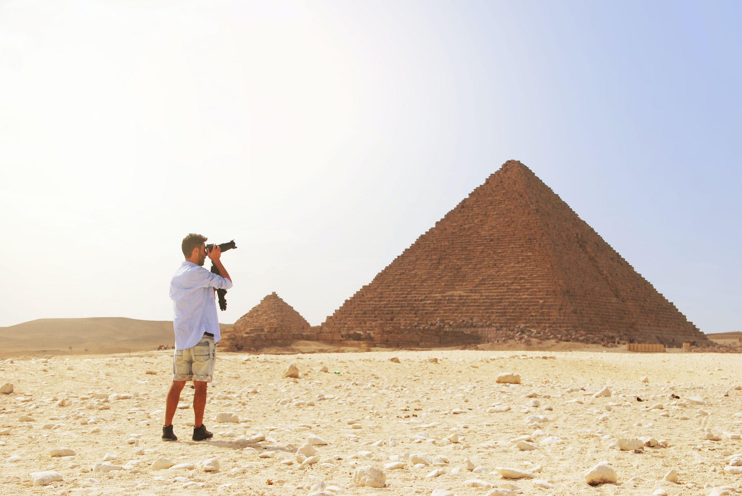 Viaje a Egipto - The Indiana Travel Experiences43