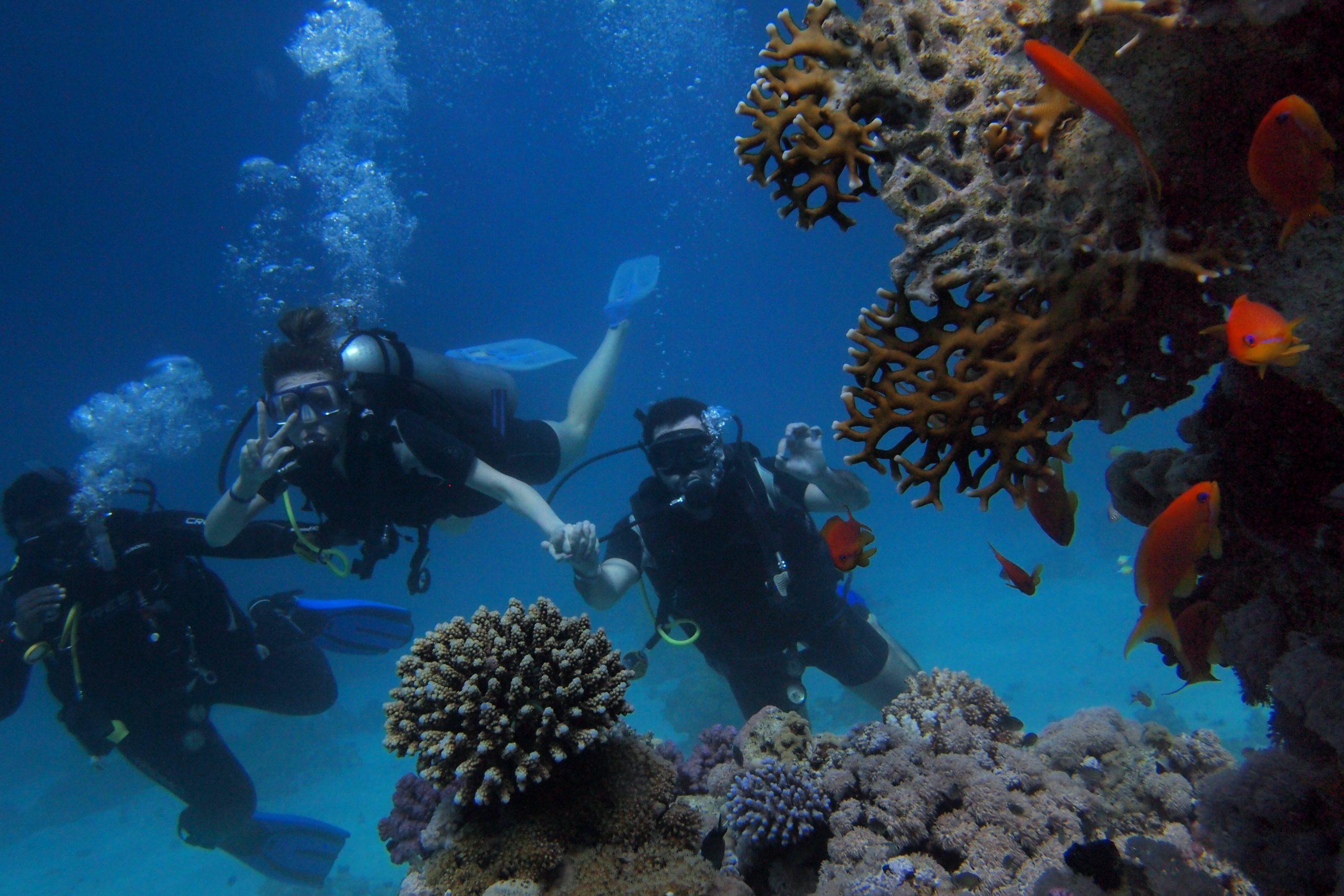 Viaje a Egipto - The Indiana Travel Experiences46