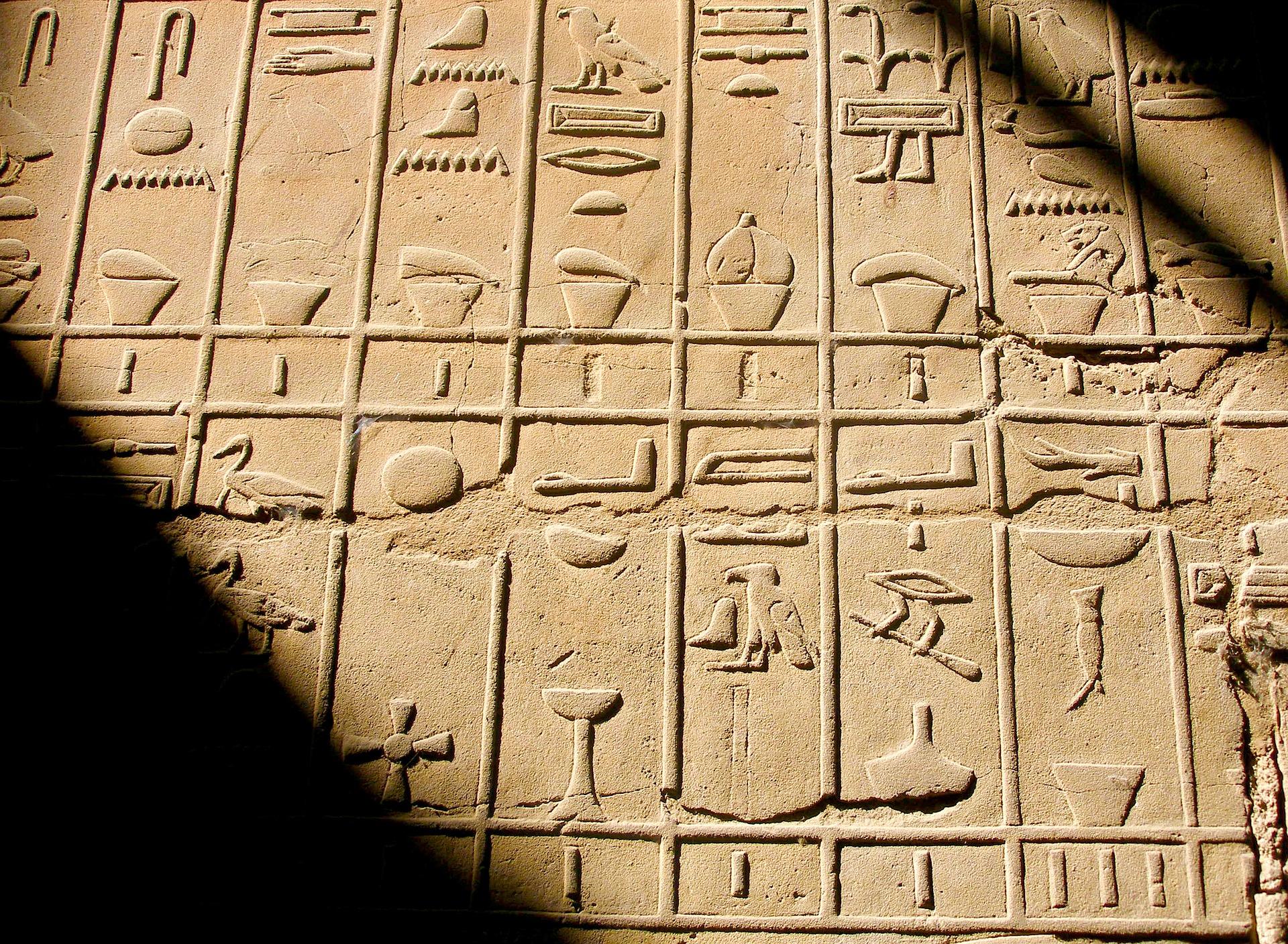 Viaje a Egipto - The Indiana Travel Experiences73