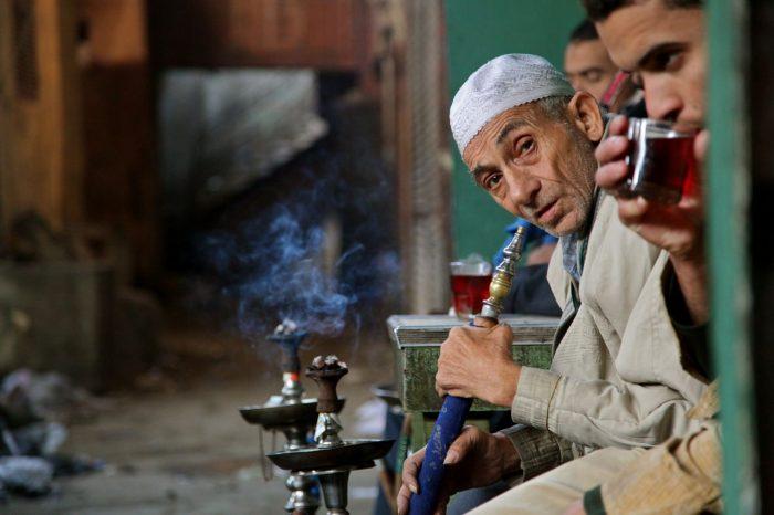 Viaje a Egipto - The Indiana Travel Experiences74