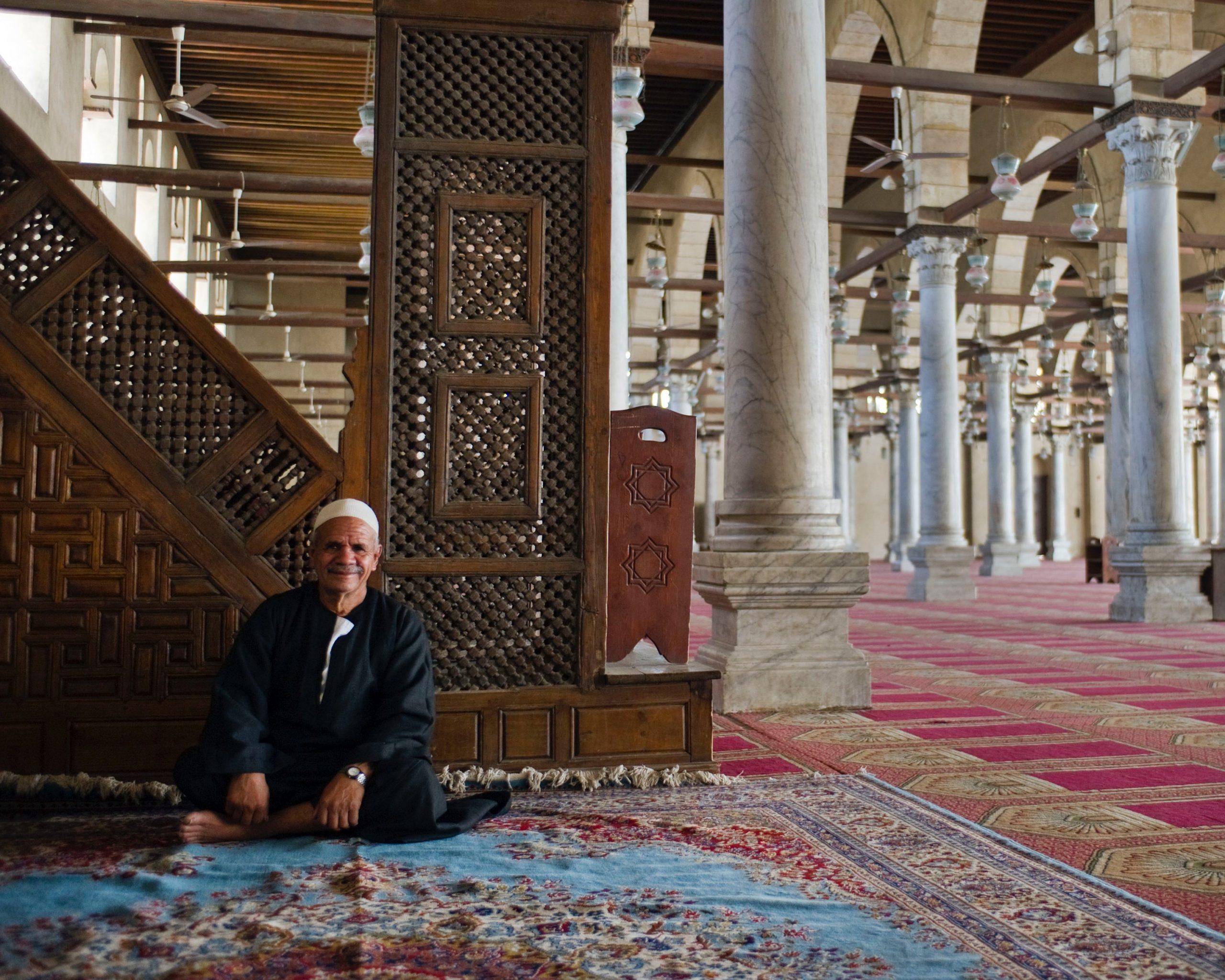 Viaje a Egipto - The Indiana Travel Experiences8