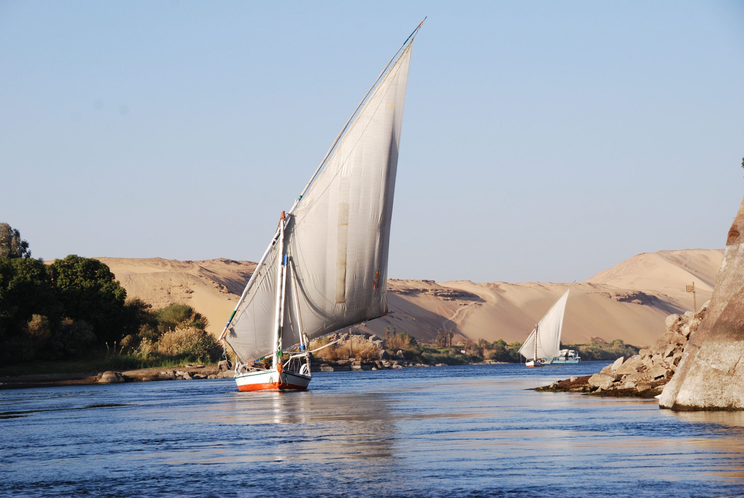 Viaje a Egipto - The Indiana Travel Experiences82