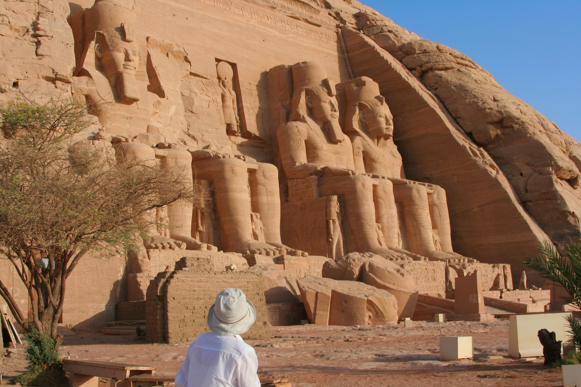 Viaje a Egipto - The Indiana Travel Experiences 78